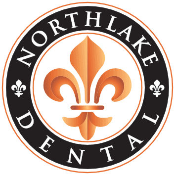 Northlake Dental Logo